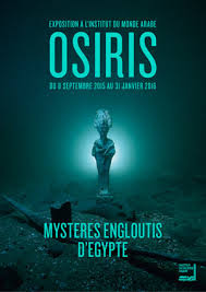 exposition osiris picture